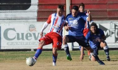 Liga del Sur: No habría triangular y Rosario definirá ante Libertad