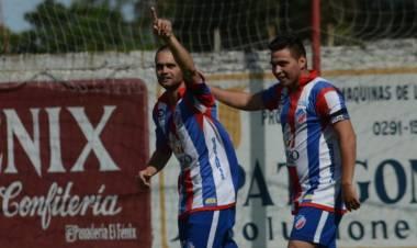 Liga del Sur: Ganó Rosario y en semifinales juega el clásico contra Sporting