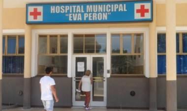 En nuestra ciudad también habrá una movilización por los enfermeros porteños