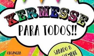 "Sábado de Kermesse, convoca: Club ""Atlético Central PehuenCo"""