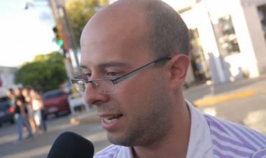 Foro de Seguridad Vecinal: Piden su reinicio luego de hechos delictivos reiterados