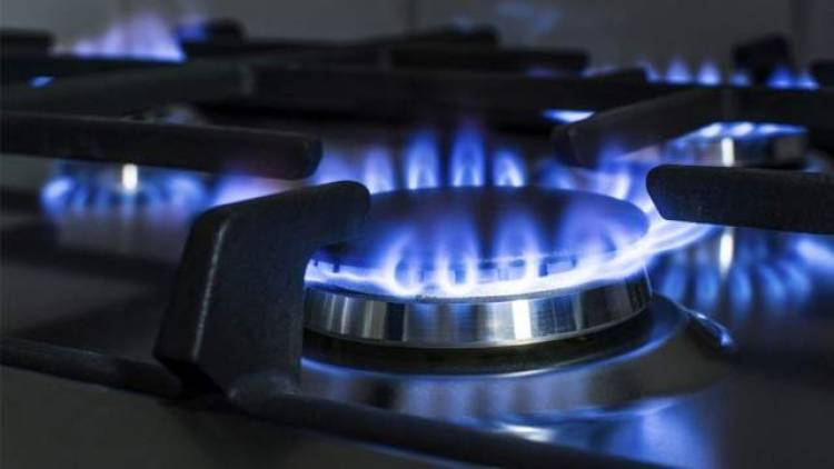 Cobrarán un cargo extra a los usuarios de gas por 24 meses
