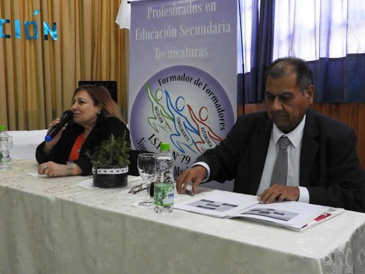 Gran convocatoria en la XII Jornada de la NO discriminación