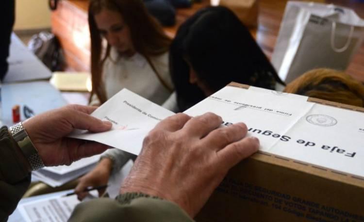 Confirmaron las fechas de las PASO y las elecciones generales de 2019
