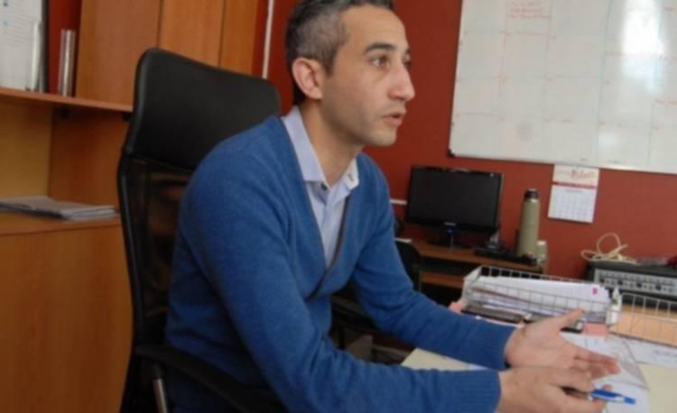 Acusan de maltrato laboral al secretario de Desarrollo Social rosaleño