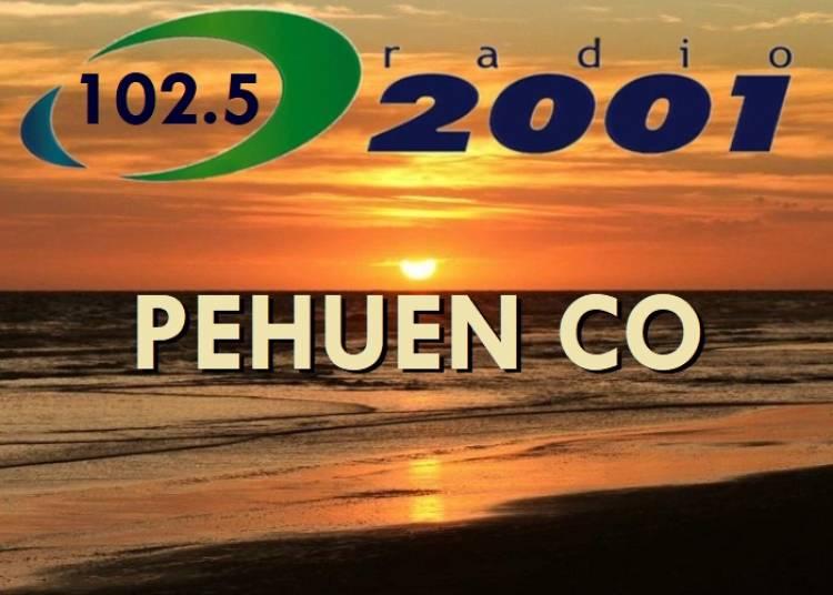 Pehuen Co: Se acerca la temporada de Verano y vos podes ser parte de nuestra comunidad