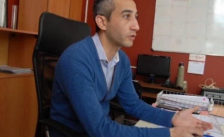 El secretario de Desarrollo Social rosaleño negó las acusaciones de maltrato laboral en su contra