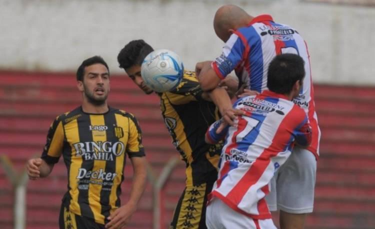 Liga del Sur: Rosario, Liniers y Tiro Federal pugnarán por el Nº 1