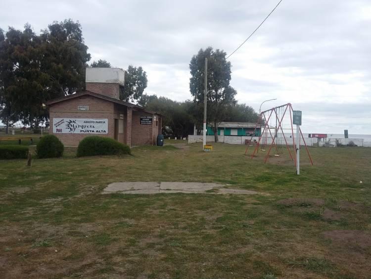 Arroyo Pareja: Este sábado habrá Gimnasia Playera y más,  a beneficio de la Escuela de Patín Luz y Fuerza