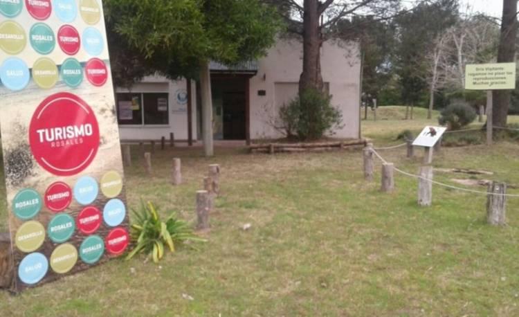 Pehuen Co: El Municipio llama a cubrir una vacante en la Sala de Interpretación