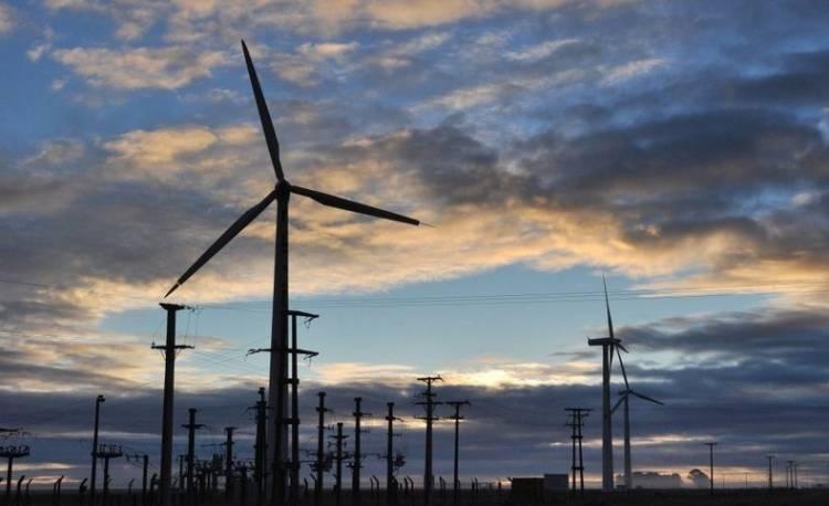 Especialistas disertarán en jornadas sobre energías renovables