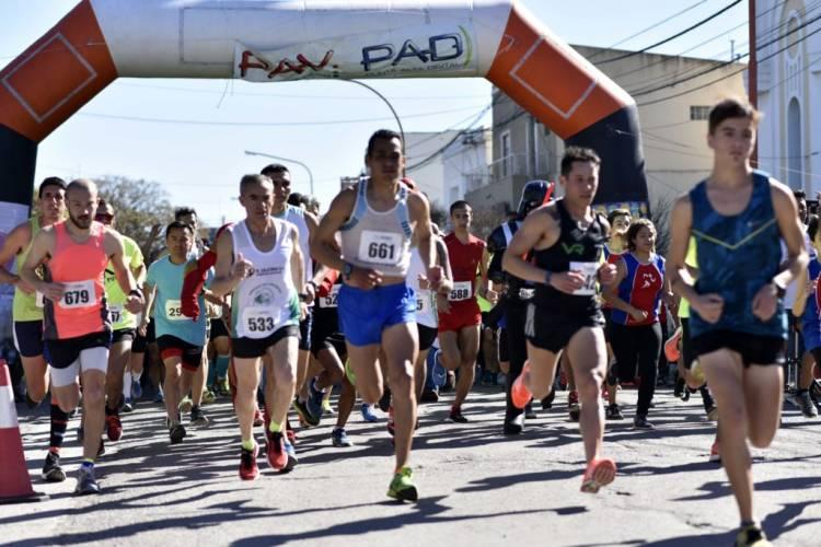 Media sanción a la ley que regulariza la actividad de los corredores