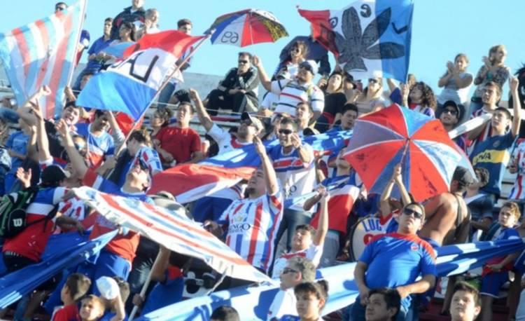 Liga del Sur: Rosario jugará este sábado la final de Playoff