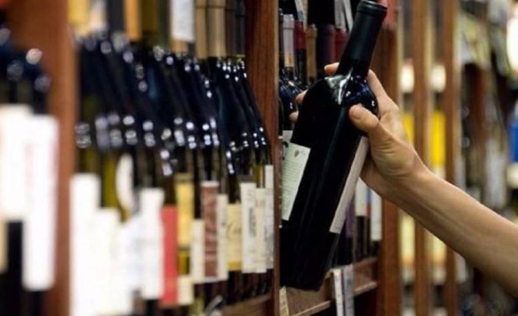 Amplían el horario de venta de alcohol en toda la provincia de Buenos Aires