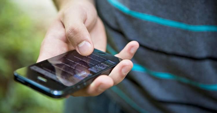 Ponen a disposición una App para denunciar problemáticas laborales