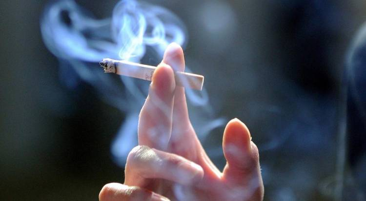 Desde el lunes, primer aumento del año en los cigarrillos
