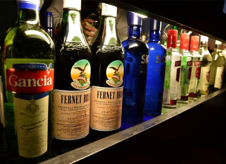 Se habilita la extensión horaria para la venta de bebidas alcohólicas