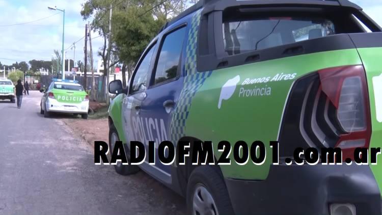 Denuncian que robaron en Tucumán al 200, Saavedra al 400 y 9 de Julio al 1.300