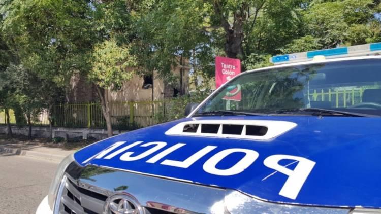 Confirman que el hombre que fue encontrado en la Estación fue asesinado
