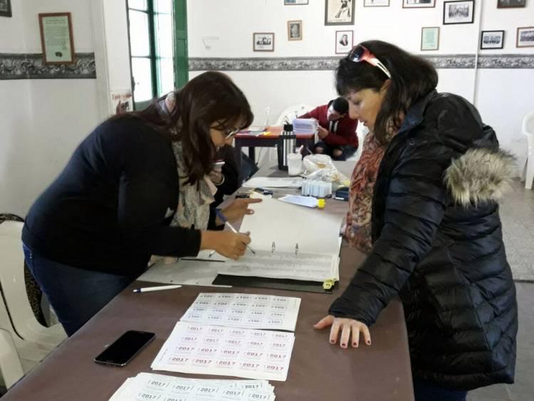 El Intendente Municipal encabeza el actual reclamo del boleto estudiantil gratuito