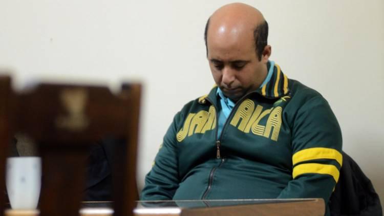 Confirmaron una condena a perpetua por un femicidio sucedido en nuestra ciudad