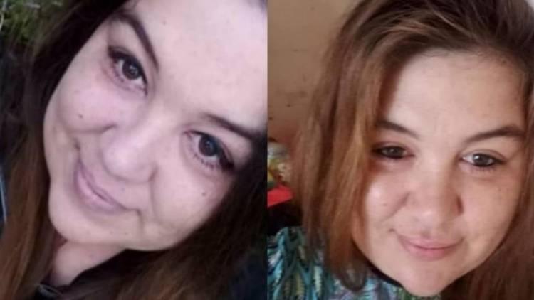 Asesinaron de 16 puñaladas a una mujer puntaltense en Chubut