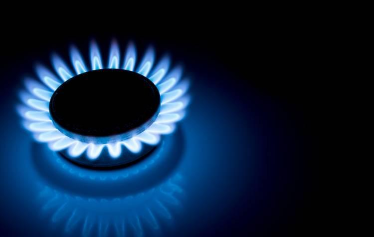 Se establece una bonificación del 27% en las facturas de gas