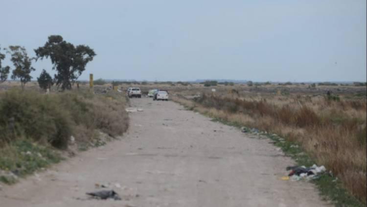 Pehuen Co: La Comunidad siente incertidumbre  tras la desaparición del pescador