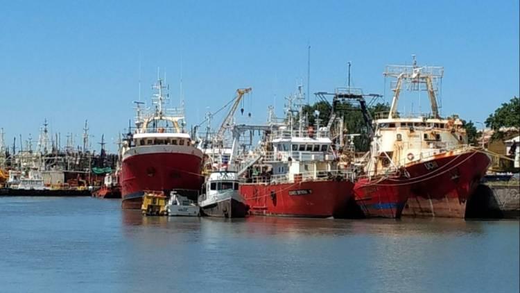¿Qué pueden esperar Punta Alta, Bahía y la región de un nuevo Puerto Rosales?