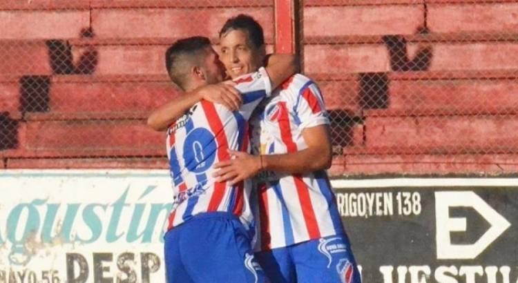 Liga del Sur: Rosario ganó en nuestra ciudad y Sporting perdió en Bahía frente a Olimpo
