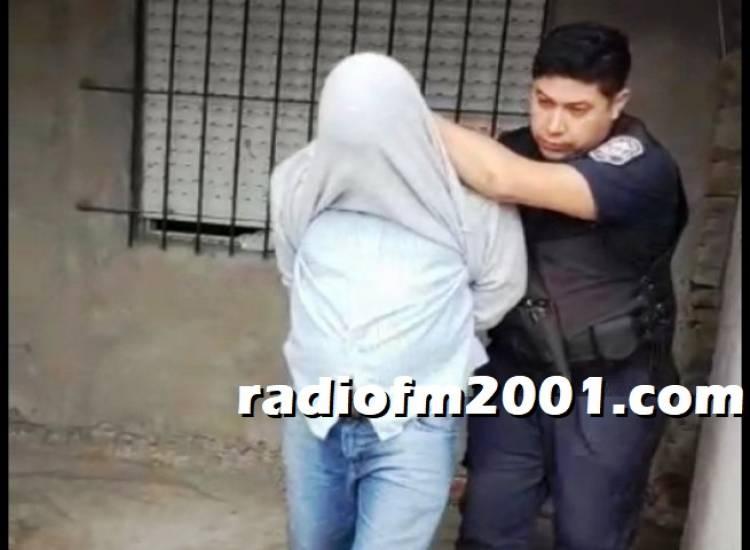 Se negó a declarar el acusado de atropellar y matar a una mujer en ruta 249