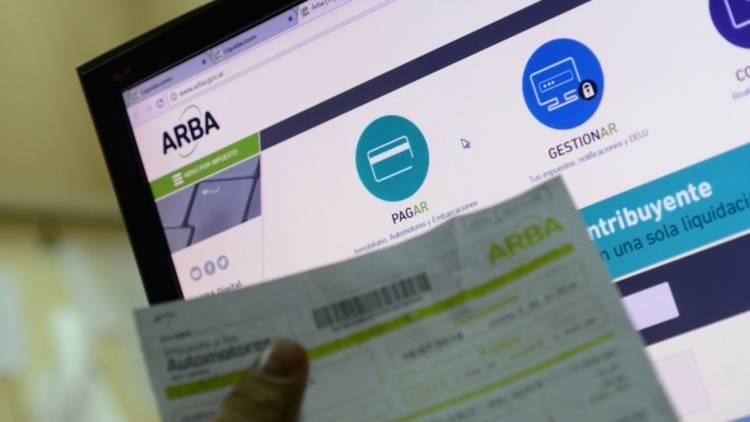Plan de regularización con facilidades para cancelar deudas fiscales