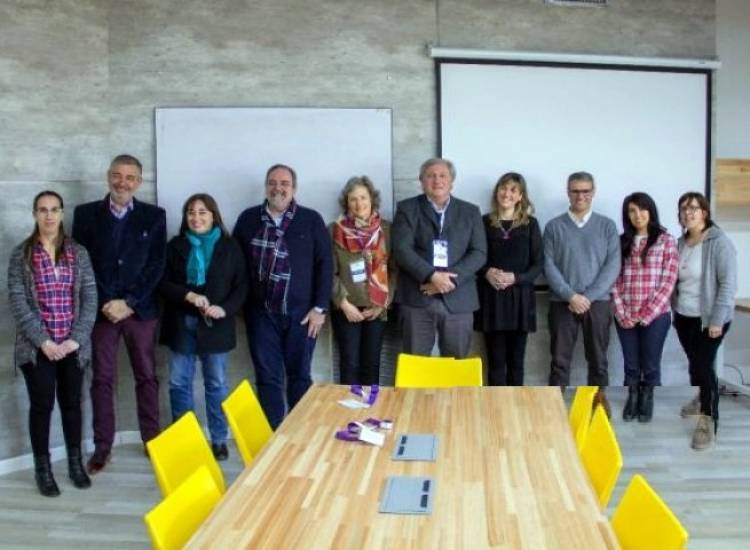 UNS: Nuevo paso para un Laboratorio Universitario de Medicamentos