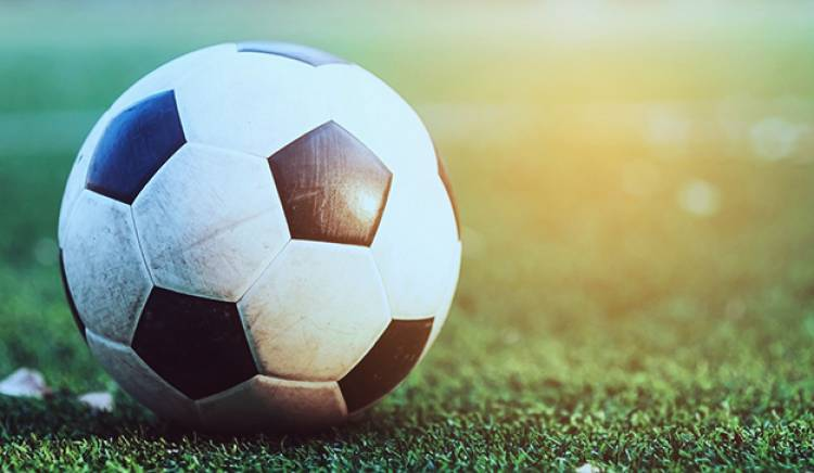 Liga del Sur: Así se jugarán los cruces de cuartos de final