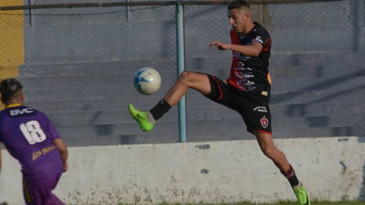 Liga del Sur: Sporting pasó a semifinales del Torneo Clausura 2019