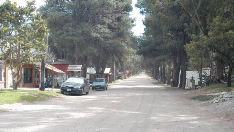 El Municipio llama a cubrir vacantes en Servicios para Pehuen Co