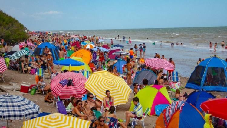 Pehuen Co: Se acerca una prometedora época estival