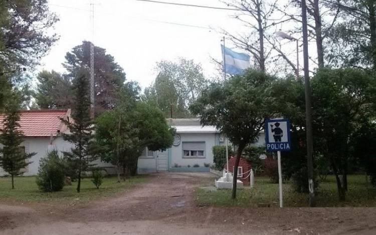 Pehuen Co: Preocupantes hechos delictivos en la localidad balnearia