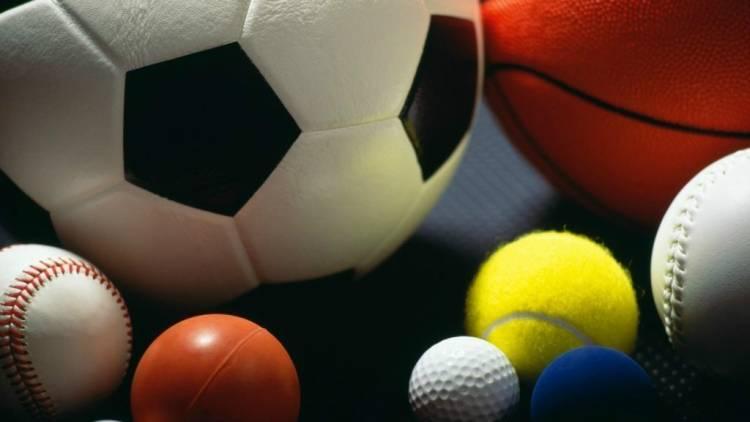 Instituciones deportivas  de nuestra ciudad, suspendieron las actividades y cerraron sus puertas
