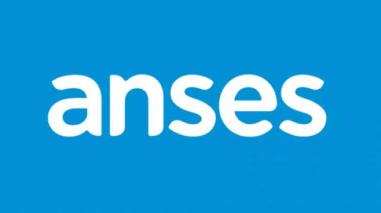 ANSES estableció un cronograma de pre-inscripción para cobrar el ingreso familiar de emergencia