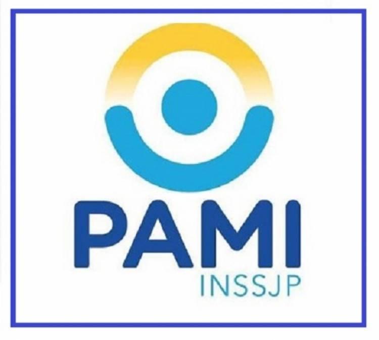 Juan Manuel Hernando fue designado como titular de la oficina local de PAMI