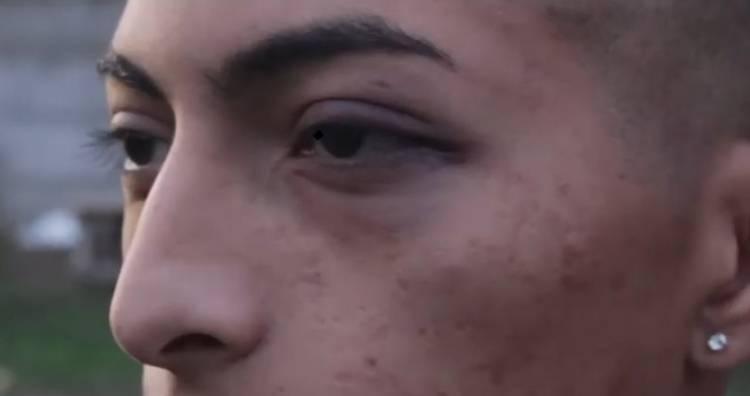 Denuncian que un menor de edad sufrió abuso policial en Pehuen Co