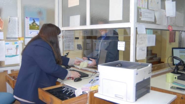 El Municipio permitirá diferir los pagos de Seguridad e Higiene