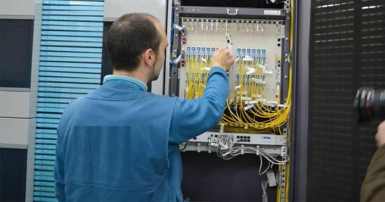 Imputaron a empresas de internet y telefonía por incumplimiento