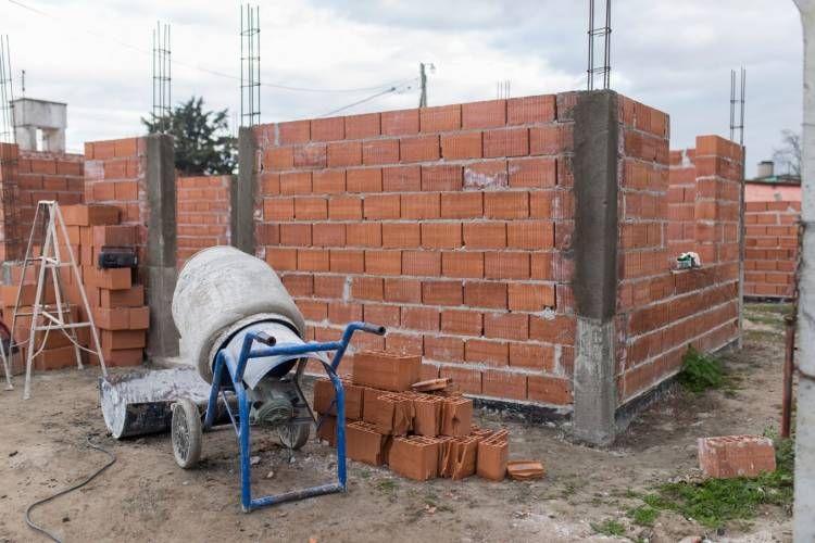 Se abre Preinscripción para el Programa Argentina Construye Solidaria