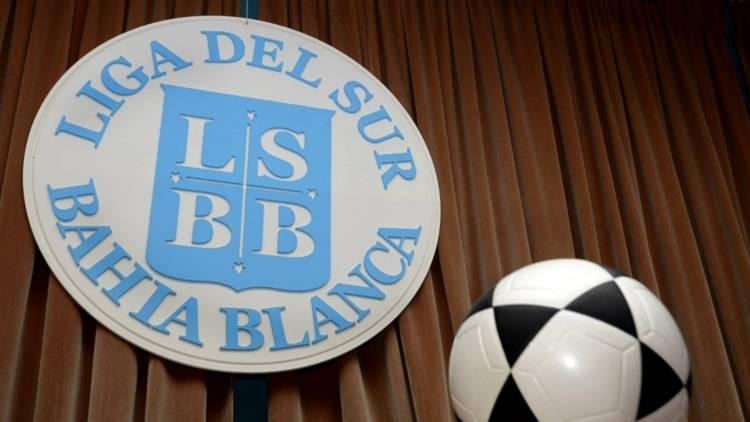 En las próximas horas, la Liga del Sur oficializaría la suspensión del torneo 2020