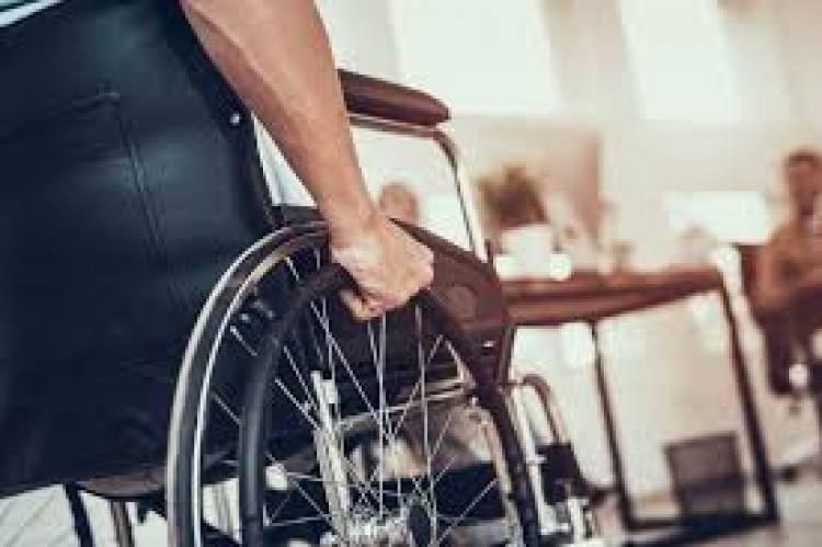 Ya comenzó a trabajar el Observatorio de Discapacidad en Punta Alta