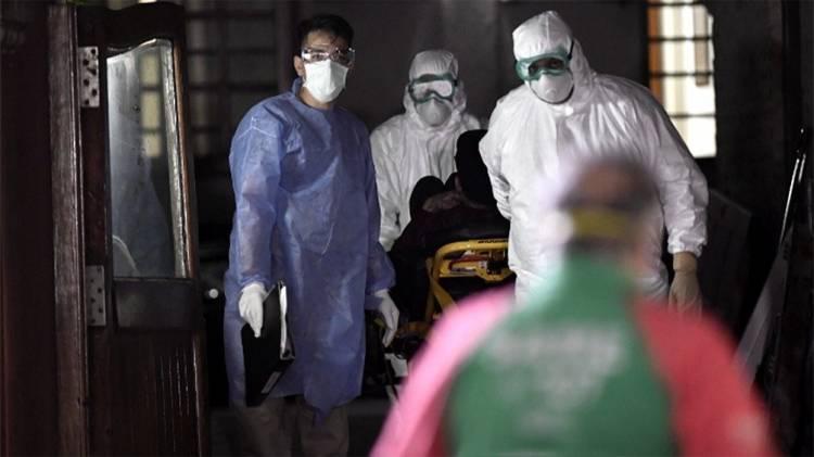 Coronavirus en Argentina: 143 muertos y 9.276 contagios en las últimas 24 horas