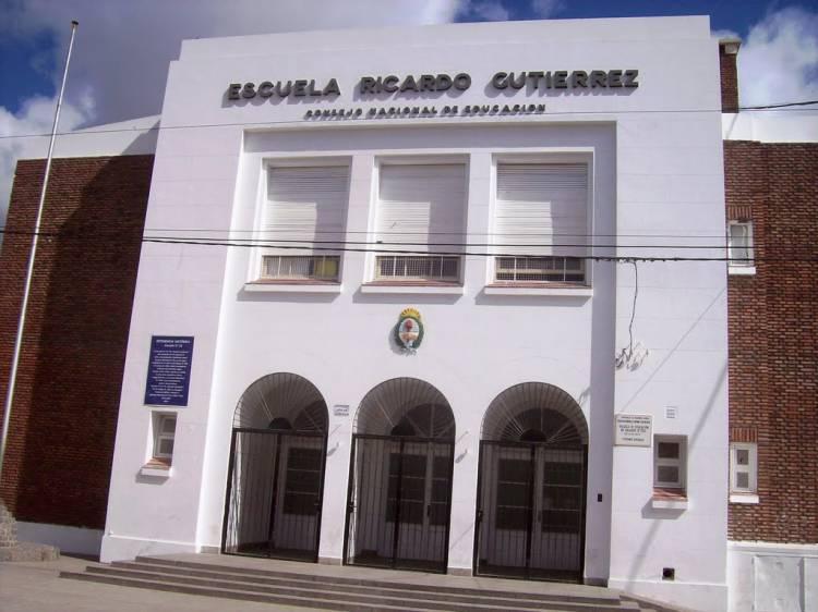 El Municipio inició Licitación Privada para reparación de sistema de calefacción en EP N°23
