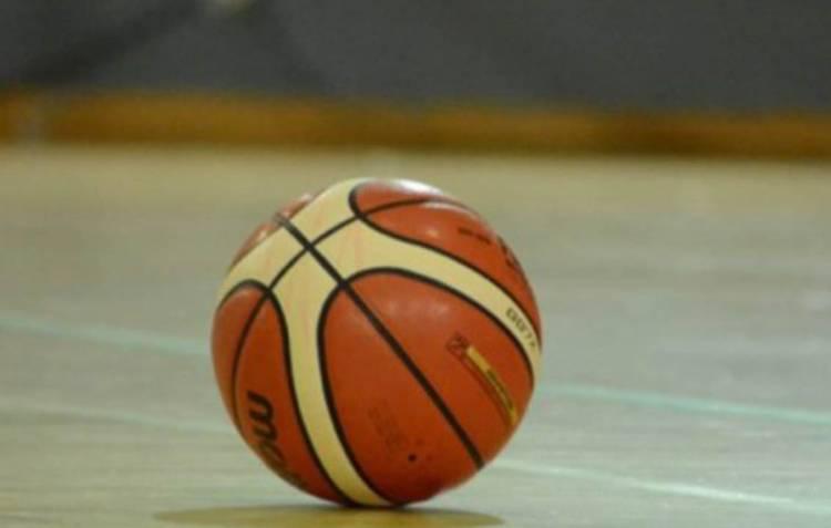 Se suspende preventivamente la afiliación de la Asociación Bahiense de Básquetbol